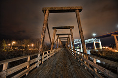 DSC_6430 (peterstratmoen) Tags: duluth minnesota lakesuperior bridge