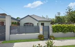 37 Garrett Street, Maroubra NSW