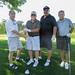 2013 Golf Teams (51 of 55)