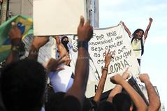 Recife/PE (Rato Diniz) Tags: brasil rua recife pe grito pernambuco ato nordeste povo manifestaao nordestebrasileiro populaao rataodiniz povonarua