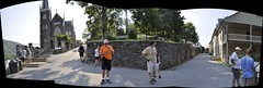 BikeTrip0434_stitch (Howard TJ) Tags: trip camping bike bicycle america court canal dc pittsburgh offroad howard great honor maryland adventure trail westvirginia scouts co merit uniforms awards badges passage boyscout allegheny troop scouting bsa cocanal pennsylvannia 826 highadventure 1396 gopro greatalleghenypassage howardtj43147 howardtj httphowardtjblogspotcom httphtjitsjustaboutme