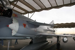 "Kfir C2 (8) • <a style=""font-size:0.8em;"" href=""http://www.flickr.com/photos/81723459@N04/9402832874/"" target=""_blank"">View on Flickr</a>"