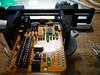 2013-06-30 15.51.43 (indiamos) Tags: electronics circuitboard freeduino