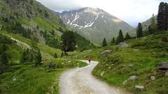 Wandern im Sulztal (Uli - www.auf-den-berg.de) Tags: alps austria tirol sterreich hiking berge alpen wandern wanderung ambergerhtte sulztal wanderntirol