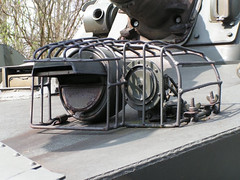"""PT-76 (3) • <a style=""""font-size:0.8em;"""" href=""""http://www.flickr.com/photos/81723459@N04/9502674658/"""" target=""""_blank"""">View on Flickr</a>"""