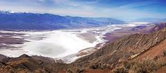Death Valley-1 (JimBoots) Tags: