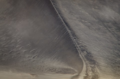 Volcan yasur (Terres de lumire photographie) Tags: island volcano nikon southpacific eruption volcan vanuatu 1635 tanna pacifique d7000