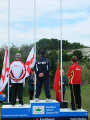 """Natwest Island Games 2011 • <a style=""""font-size:0.8em;"""" href=""""http://www.flickr.com/photos/98470609@N04/9680747055/"""" target=""""_blank"""">View on Flickr</a>"""