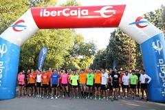 IMG_6590 (Atrapa tu foto) Tags: zaragoza atletismo maratn liebres atrapatufoto maratnzaragoza2013