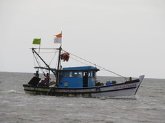 1IMG_9438 FISHING BOAT IN GOA INDIA (Rajeev India (THANKS for views, comments n faves)) Tags: india boat fishing goa in