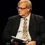 John Knubley, Deputy Minister, Industry Canada thumbnail