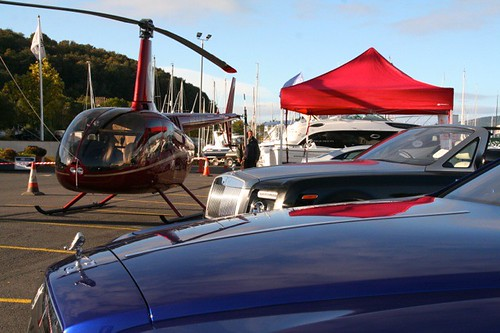 2013 Boat Show 2