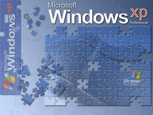 PuzzleXP1152 X 864