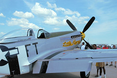 "P-51D Mustang (6) • <a style=""font-size:0.8em;"" href=""http://www.flickr.com/photos/81723459@N04/10380267753/"" target=""_blank"">View on Flickr</a>"