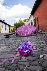PHOTOSHOOT, SESIN 15 (Miguel Medina Fotgrafo, Guatemala) Tags: miguel de medina por fotografas quinceaera
