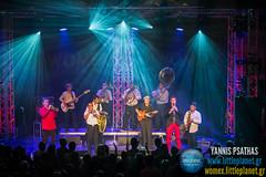 Gipsy_Burek_Orkestar_WOMEX_13_Showcase_Festival_Thursday_(by_Yannis_Psathas)