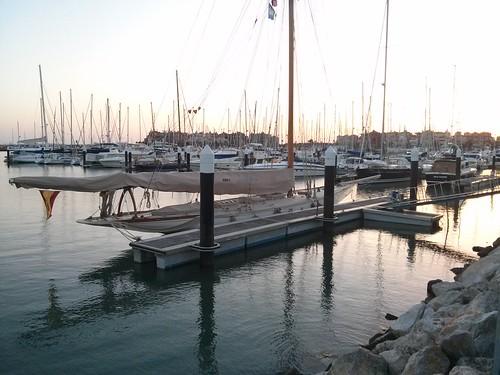 yacht superyacht