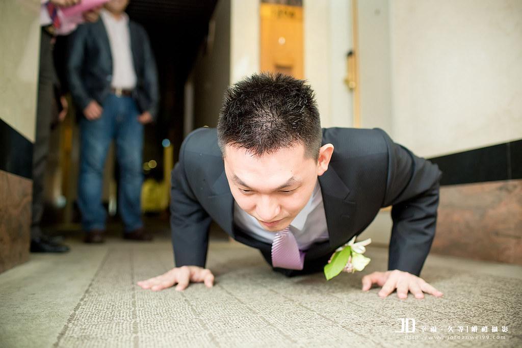 20131006-世凱&慧涓-175