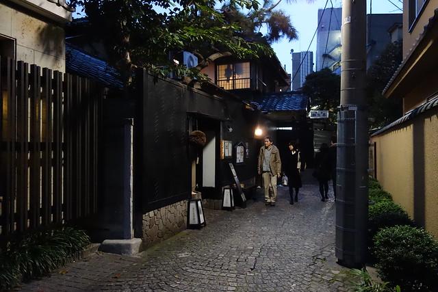 神楽坂のお散歩名所おすすめ11選|飯田橋駅グルメスポット5つ