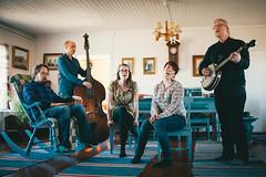 Aili & Folks IV (Palosaari) Tags: suomi finland folk sony band pop indie acoustic aili a900 ryrinki samyang35mmf14asumc ailifolks ailibndi