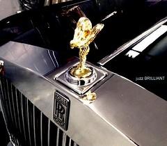 pic66 Rolls Royce