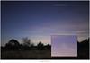 In de richting van de Ossenhoeder (5D315832) (nandOOnline) Tags: nacht nederland serpent hemel ochtend slang strabrechtseheide ster ison sterren mierlo arcturus sterrenbeeld nbrabant boötes komeet c2012s1ison ossenhoeder wolkhei