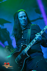 "Kamelot • <a style=""font-size:0.8em;"" href=""http://www.flickr.com/photos/62101939@N08/10973678924/"" target=""_blank"">View on Flickr</a>"
