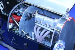 DS 7768 1923 Bugatti Type 13 (Stu.G) Tags: canoneos400d canon eos 400d canonefs1785mmf456isusm efs 1785mm f456 is usm england uk unitedkingdom united kingdom canonspeedlite430exiiflashgun speedlite 430ex ii flashgun canonspeedlite canonspeedlite430exii canonflashgun canonspeedliteflashgun nec necbirmingham classic motor show classicmotorshow classiscarshow 16nov13 16thnovember2013 16th november 2013 november2013 ds 7768 1923 bugatti type 13 ds77681923bugattitype13 ds7768 1923bugattitype13 bugattitype13 d europe eosdeurope