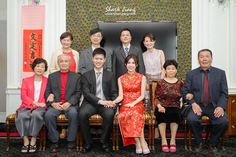 婚攝,台北君品酒店,婚攝鯊魚,婚禮紀錄,婚禮攝影,2013.10.06.blog-0024