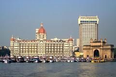 india2013_2701