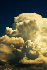 clouds 100507006