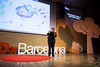 "TedXBarcelona-6289 • <a style=""font-size:0.8em;"" href=""http://www.flickr.com/photos/44625151@N03/11133127216/"" target=""_blank"">View on Flickr</a>"