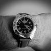 Vostok Komandirskie (Dorje65) Tags: vostok montre russe komandirskie