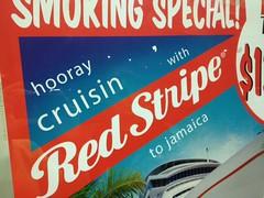 red-stripe-apostrophe