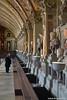Munich (EleonoraP) Tags: art statue museum germany munich perspectiv