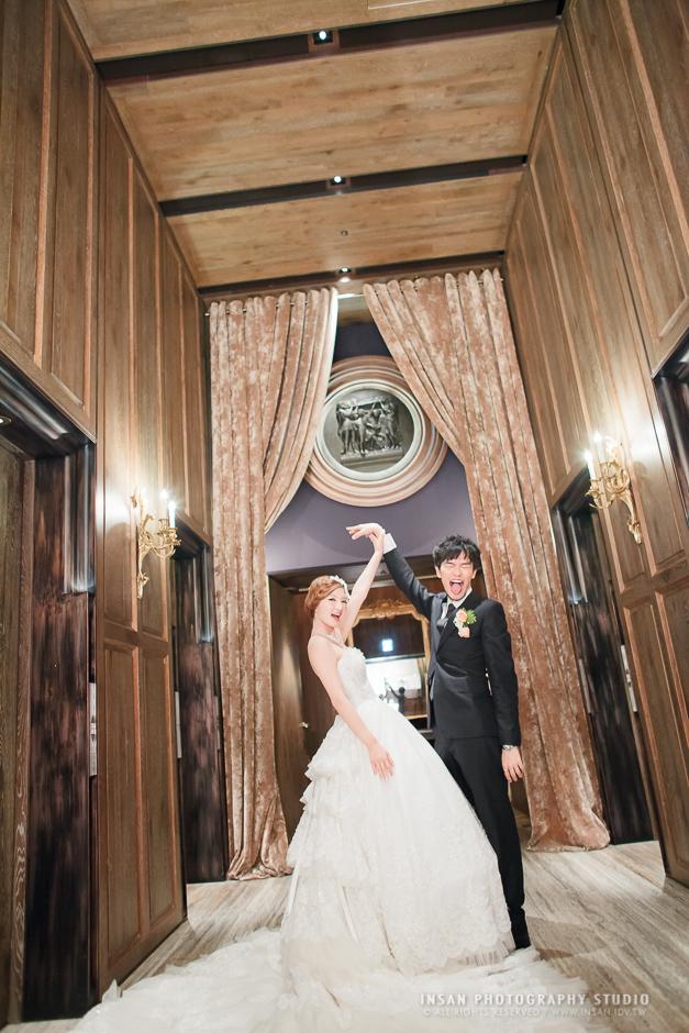 君品婚攝 婚禮記錄 婚攝英聖的作品 wed131012_1055