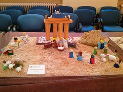 orvalle-concursodebelenes-13 (2)
