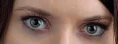 20131216-DSC_0296 (Anthony Leveritt) Tags: portrait green eyes greeneyes nikond90 sb900 afsnikkor2470mmf28ged sb700 anthonyleverittphotography