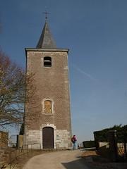 P3227025 (Roger Knaepen) Tags: kerk haspengouw braives