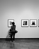 An Afternoon with Eggleston and Arbus... (b+USD image design) Tags: columbus ohio museum fujifilm arbus cma eggleston columbusmuseumofart fujix100s x100s