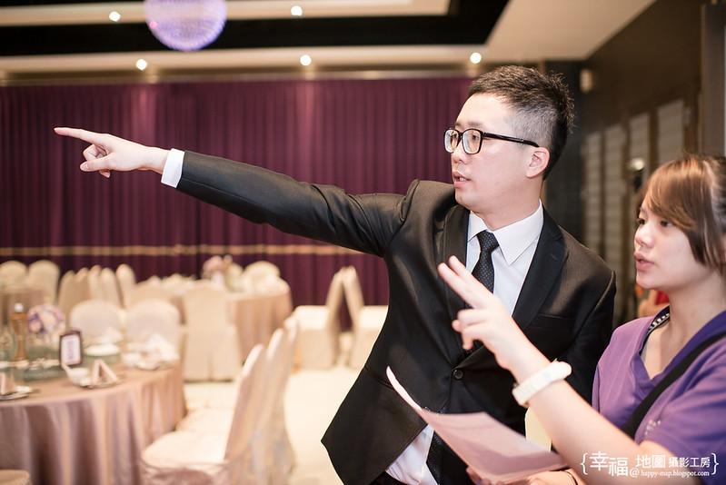 台南婚攝131207_1115_54.jpg