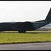 C-130K - Austrian Air Force