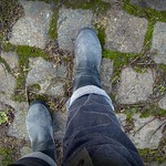 Those boots are made for walking (2) thumbnail