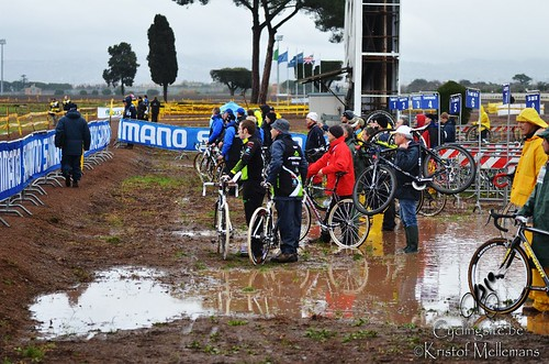 WC Rome U23 0030