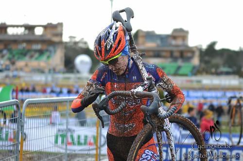 WC Rome Women0120