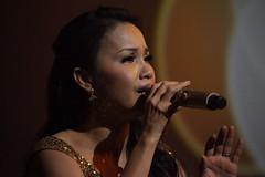 Cam Ly - Phng tr ng Dao 10 Jan. 2014 (220) (Photo by Anh John) Tags: ca by john photo dam cam si anh vietnam ha bang thanh minh tam hung ly dung vinh quang tuyet kieu my grofstein