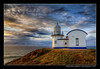 Tacking Point Lighthouse (.davesmith.) Tags: lighthouse sunrise australia nsw newsouthwales portmacquarie northcoast tackingpoint