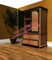 "armoire <a style=""margin-left:10px; font-size:0.8em;"" href=""http://www.flickr.com/photos/113741062@N04/11936697374/"" target=""_blank"">@flickr</a>"