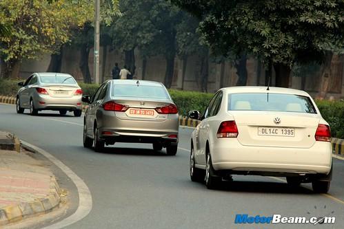 Hyundai-Verna-vs-Honda-City-vs-Volkswagen-Vento-01