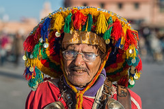 Wanderer (Brian Hammonds) Tags: camera city trip travel vacation portrait people urban holiday color history tourism beautiful beauty contrast square outdoors photography photo ancient nikon photographer tour bright image market exploring sightseeing picture culture vivid places mosque tourist full adventure explore morocco photographs photograph journey frame marrakech medina traveling foreign dslr capture fx touring moroccan d800 traveler lightroom